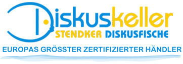 Diskuskeller-Logo