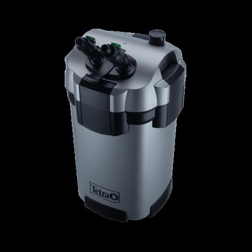Tetra EX 1200 plus Aussenfilter inkl. Filtermedien