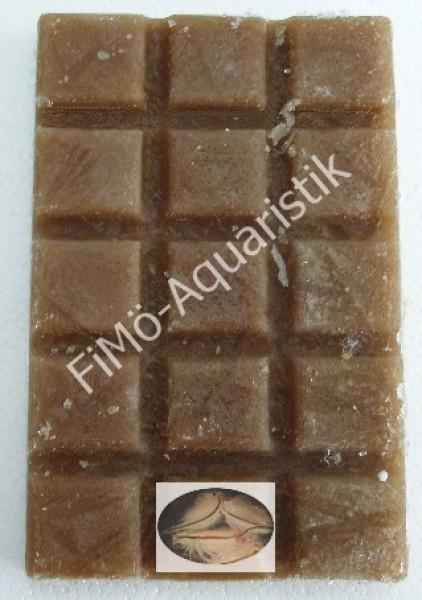 Artemia Schokotafel 100 g