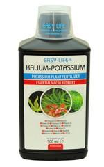 Easy Life Kalium 2 x 500 ml Sparpaket
