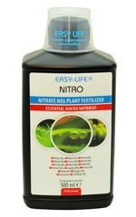 Easy Life Nitro 500 ml Makronährstoff