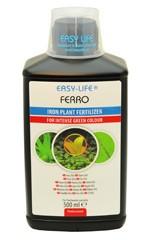 Easy Life Ferro Eisendünger 500 ml