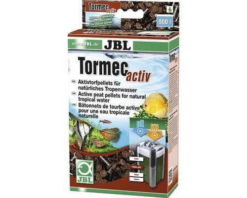 JBL Tormec Torf - Pellets 1L