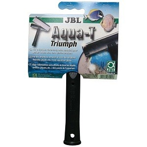JBL Aqua-T Triumph Klingenreiniger