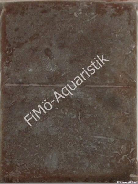 Bosmiden (Rüsselflohkrebs) 1 KG Flat Pak (Flachtafel)